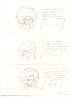 Admin: Bothersome. by ask--kaz