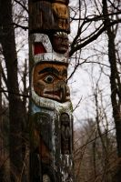 Totem by RollingFishays