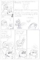 1-Up Ability? by Drarin1