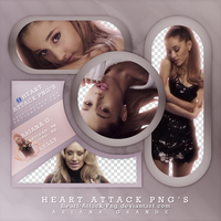 +PackPNG005 by ThatLove