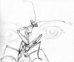 i clean myself anyway by Jyiis
