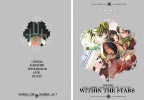 Suikoden: Within the Stars by Yuukang
