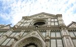 Church in Florence by Loonaki