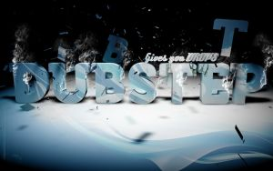 Dubstep by Biscas