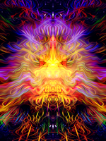 Cosmic Radiation by twocollective