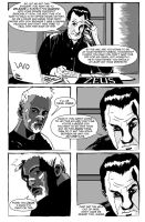 Grimm, Indiana 2 Page 12 by craigdeboard111
