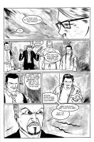 LGTU 09 page 05 by davechisholm