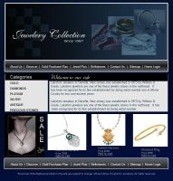 jewelery by palneera