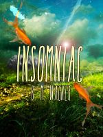 Insomniac Cover by LazingAbout94