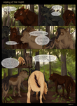 LotN pg3 by DawnFrost