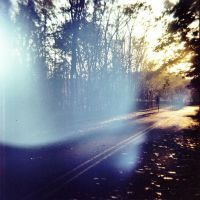 Road by Mxyomatosis