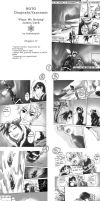 ROTG Doujin - Place We Belong 17 part 1 by BonBonPich