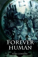 Forever Human by CoraGraphics