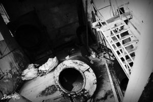 The woodworking factory. by Vanilla-Shadowgame