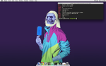 can't rice osx :( by zerdnem