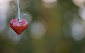 With Love... by Kancano