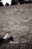 Lay Down by Aiae