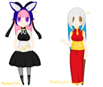 Collab Adopts :Choose your Price: by HopeForTheFuture13