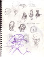 Sketchbook Vol.6 - p027 by theory-of-everything