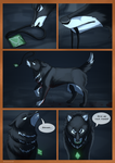 Echo of Ancients - ch1 p46 by KanahaniART