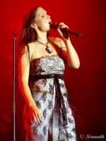 Tarja 2 by Brunwen