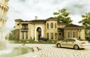 Villa.italian.Final by pitposum