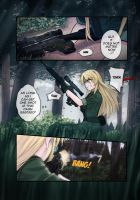 Blood Russ Preview Page 25 by AFBA