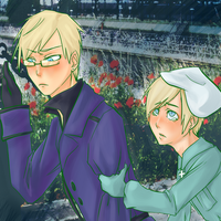 aph. Don't... by invitus