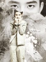 exo d.o. by devilMisao
