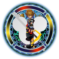 Sora AH Avatar by SwedishX25