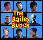 The Bailey Bunch by Therese-B