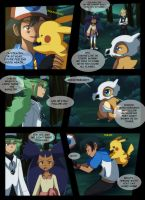 Pokemon Black vs White Chapter 2 page 63 by Jack-a-Lynn