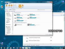 Windows 8 M1 unlocked 1 by kizo2703