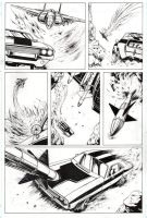 The Chase Page 2 by CPuglise9