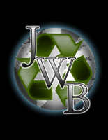 JWB Logo by The-Midnight-Angel
