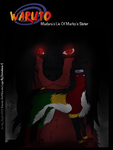 Waruto: Madara's Lie Of Marko's Sister Cover by Chibi-Cola-SkyWolf62