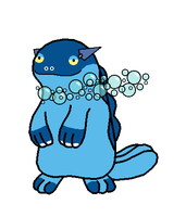 _657_frogadier_by_todayisquagsireday-d83