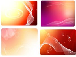 Vector Background Banner by freevectordownload