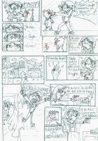 The KAZ's Life 2 by KarlaTerry