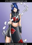 Konan Color 2 by Gerbson