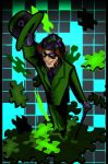 BM: Riddle Me This by emif