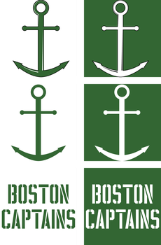 1970_boston_captains_visual_identity_by_