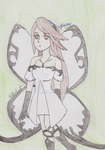 Bravely Default - Where the Fairy Flies by SwiftNinja91
