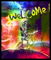 v98-welcome-swede-Ph-multi-national-multi-hero by MushroomBrain