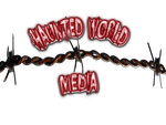 Logo-hanted-world-media-prototipe-1 by sonic2111