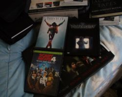 new dvds by filmcity