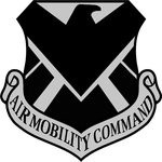 SHIELD Air Force Style Insignia MYSTERY SOLVED by viperaviator