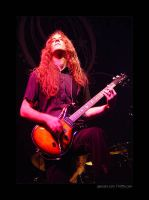 18th May Harpos Opeth 01 by genesm