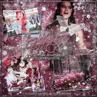 +Enchanted,PACK by Fucking-CatchMe