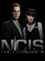 NCIS Abby and McGee by KissofCrimson